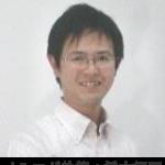 漢学メルマガ